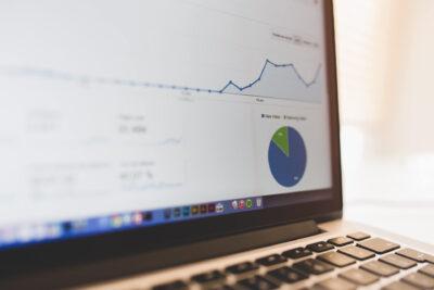 Werbeagentur Pixelhafen Design | Artikel - Die Sache mit der Suchmaschinenoptimierung